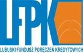 Lubuski Fundusz Poręczeń Kredytowych