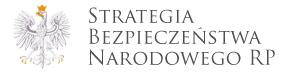 Strategia Bezpieczeństwa Narodowego RP