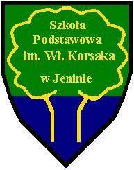 - logo_sp_im._wl_korsaka.jpg