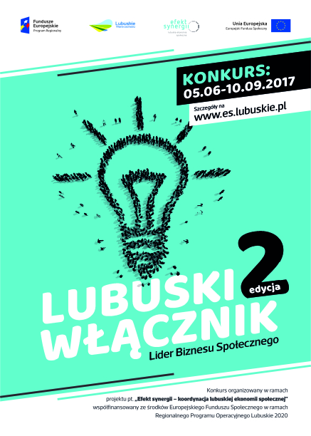 - lubuski_wlacznik_1.jpg