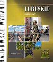 Lubuskie - album