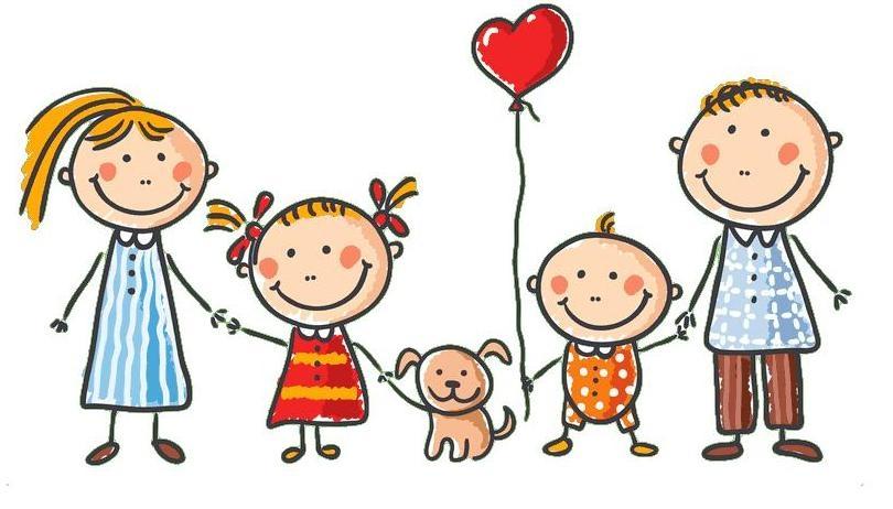 3 czerwca (sobota) w Jeninie Powiatowy Dzień Rodziny