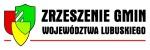Zrzeszenie Prezydentów, Burmistrzów iWójtów Województwa Lubuskiego