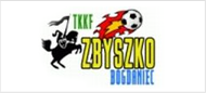 "TKKF ""Zbyszko"""