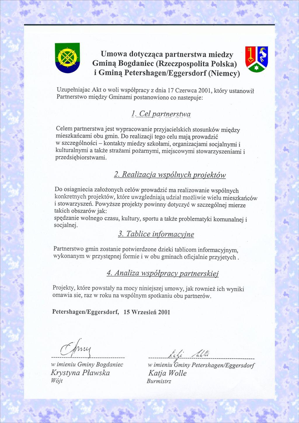 - umowa_partnerska.jpg